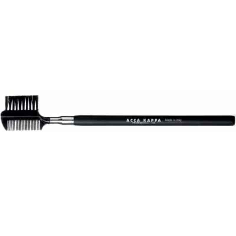 Acca Kappa Make-up Brush Black Line 180 N