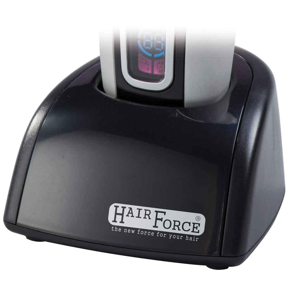 Hairforce Ersatz Adapter für HF-100
