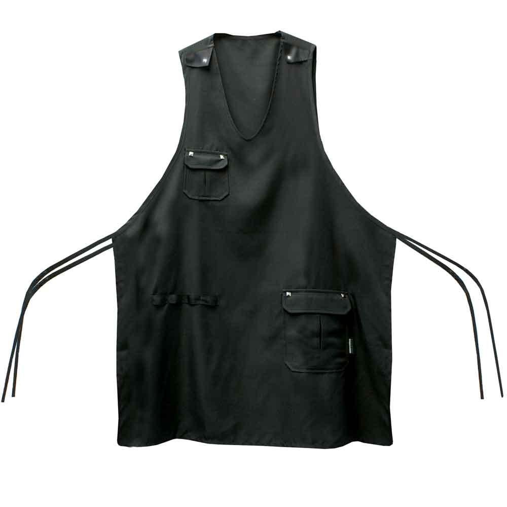TREND DESIGN Style Dress