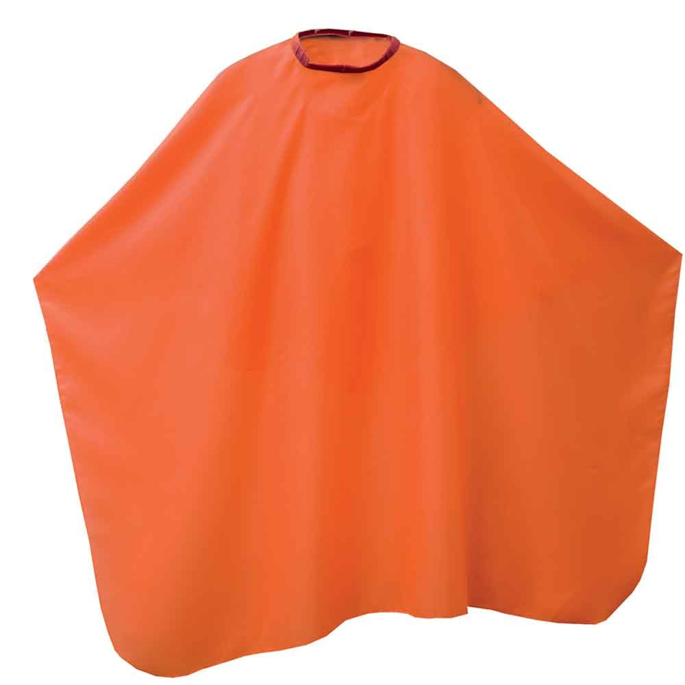 ECO TREND Neon Schneideumhang Orange