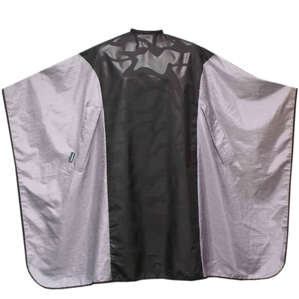 TREND DESIGN NANO Twin Universalumhang Schwarz-Grau