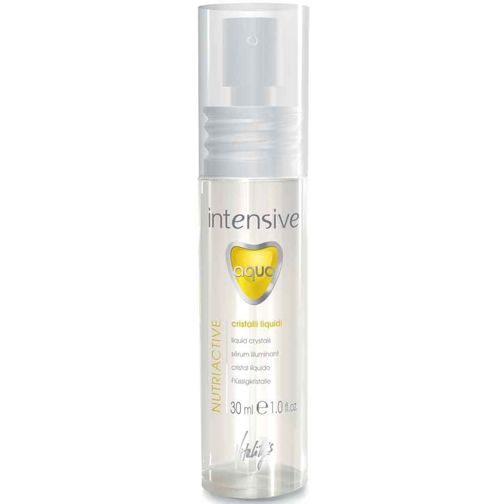 Vitality's Intensive Aqua Nutriactive Serum 30 ml