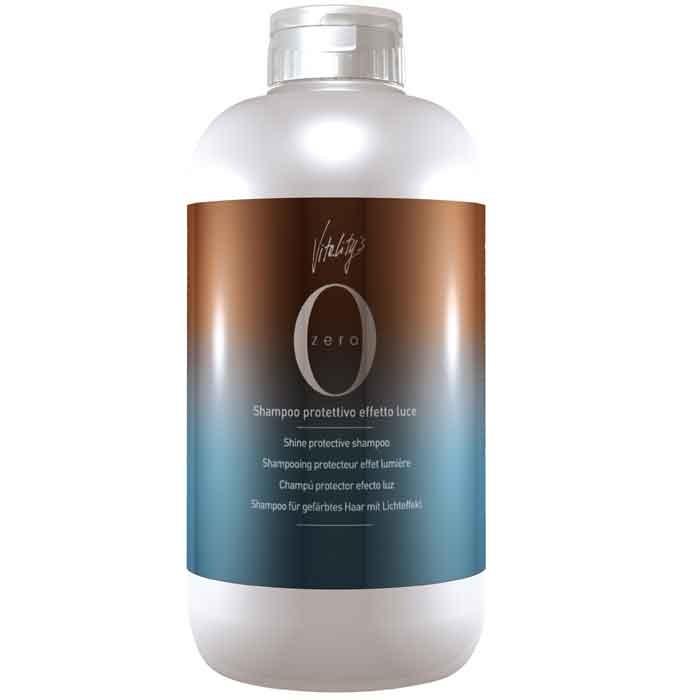 Vitality's Zero Shampoo 200 ml