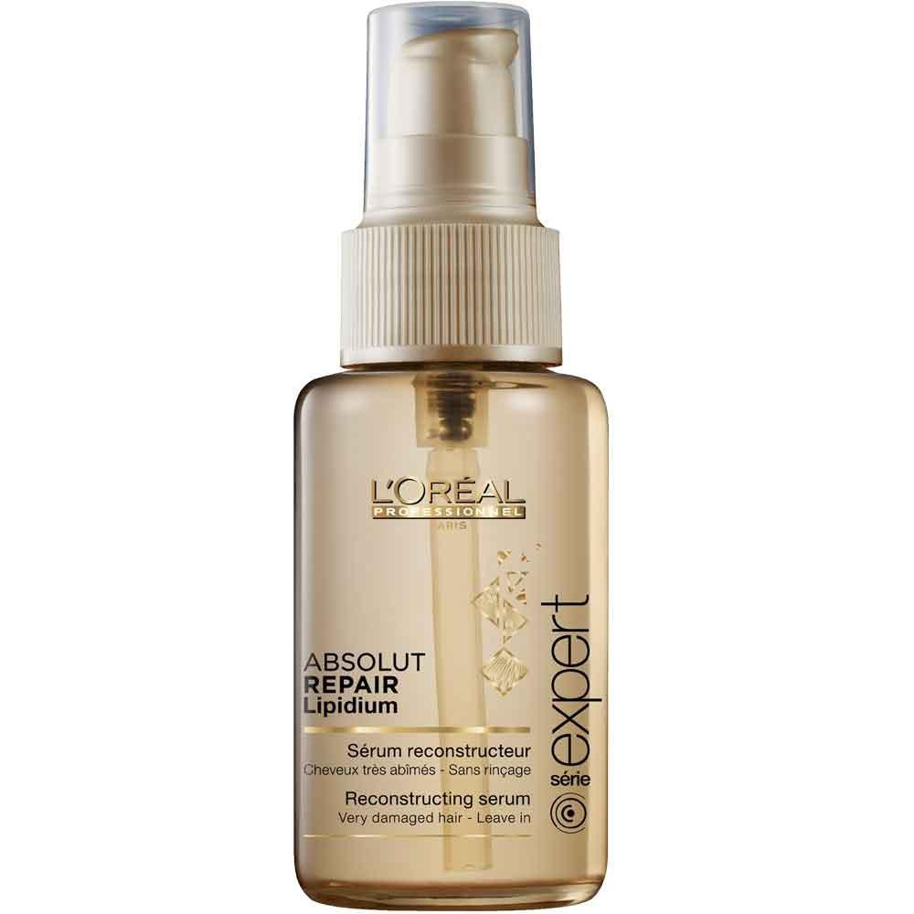 L'Oréal Serie Expert Absolut Repair Lipidium Reconstructing Serum 50 ml