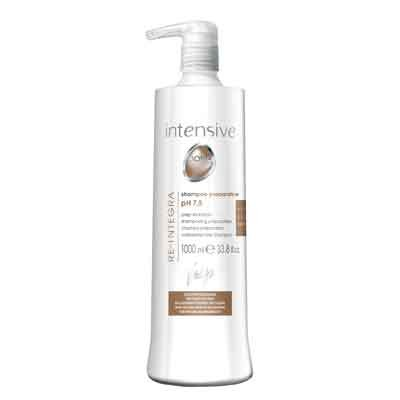 Vitality's Re-Integra Shampoo pH 7,5 1000 ml