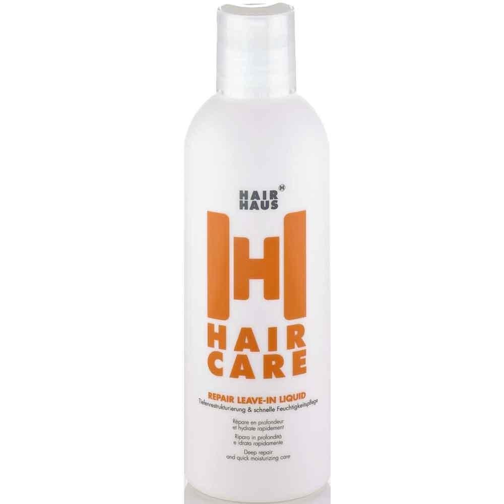 HAIR HAUS Haircare Repair Leave-In Liquid 200 ml