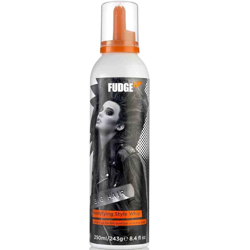 Fudge Big Hair Bodyfying Style Whip 250 ml