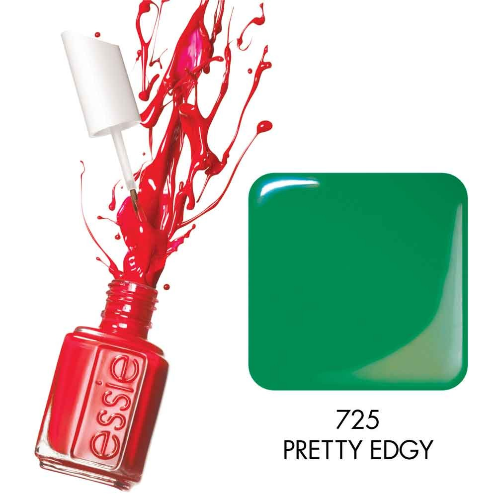 essie for Professionals Nagellack 725 Pretty Edgy 13,5 ml