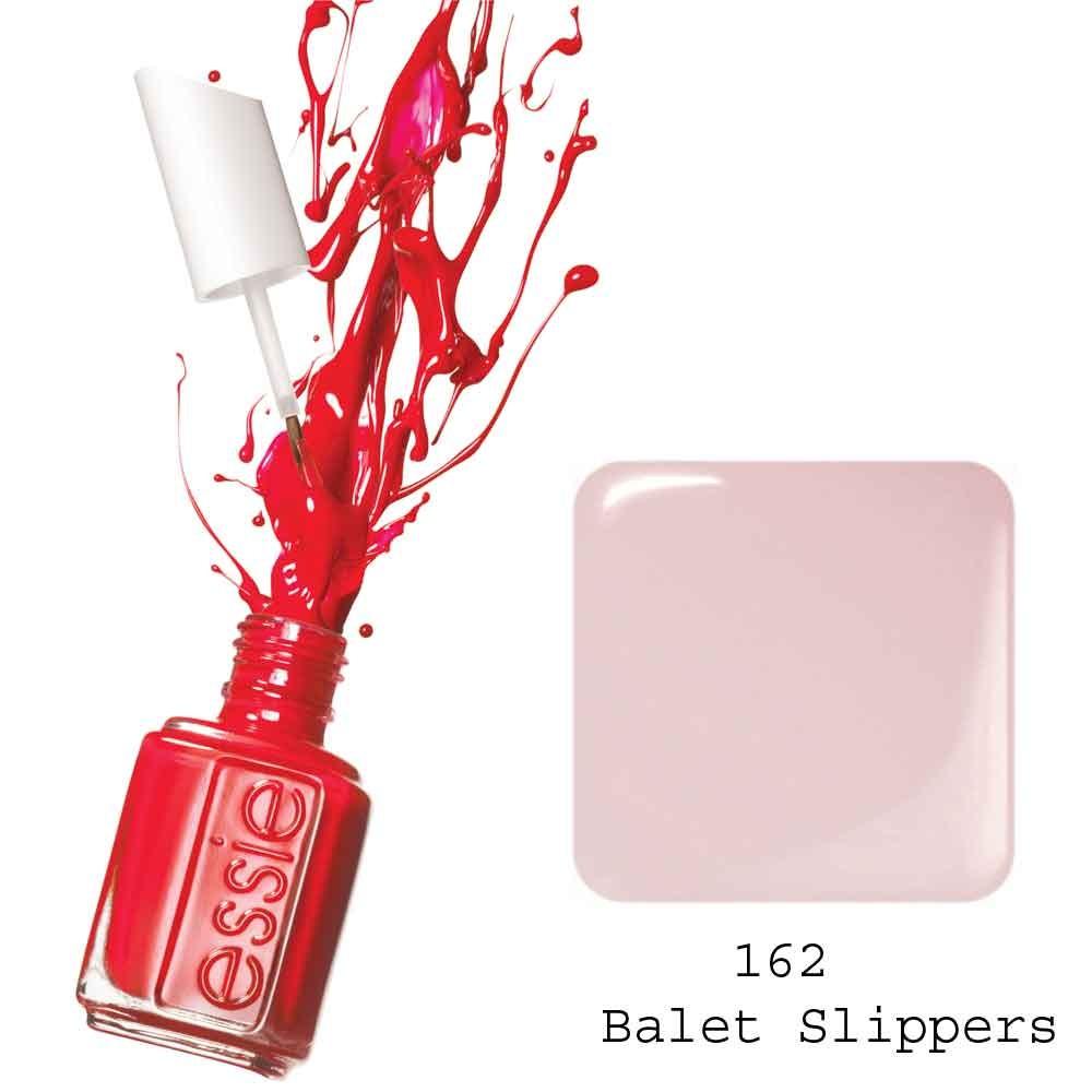 essie for Professionals Nagellack 162 Ballet Slippers 13,5 ml