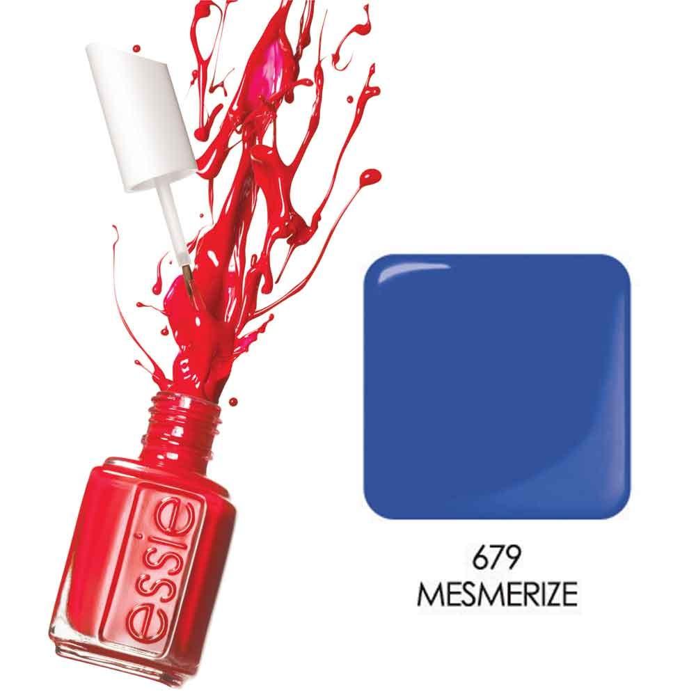 essie for Professionals Nagellack 679 Mesmerised 13,5 ml