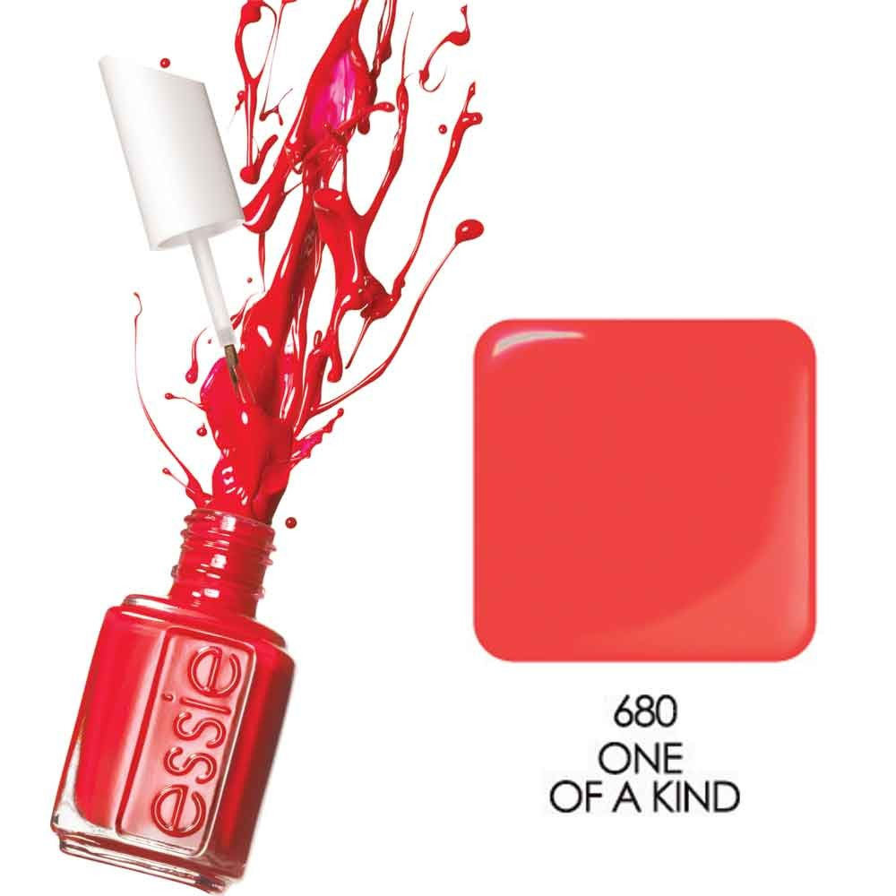 essie for Professionals Nagellack 680 One of a Kind 13,5 ml