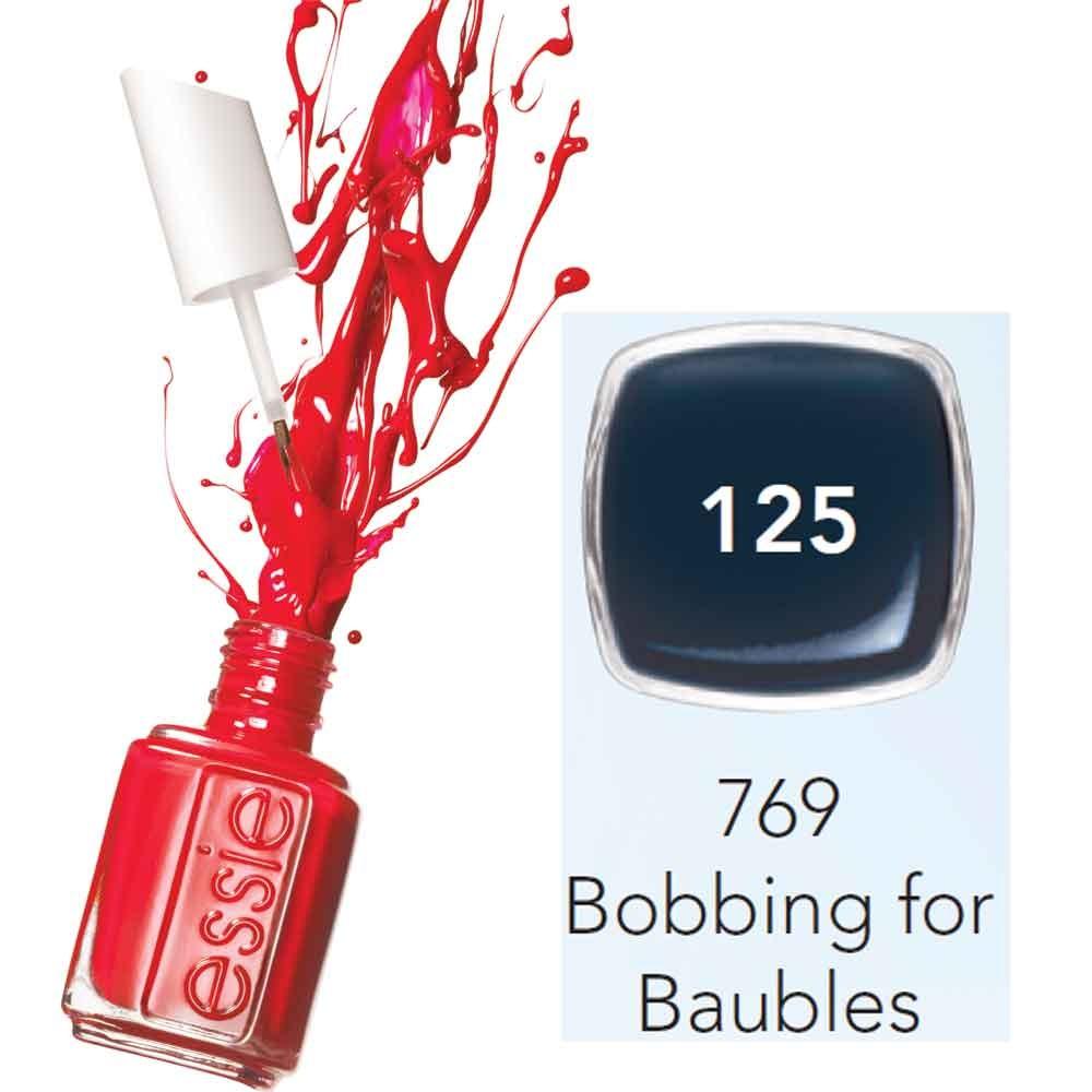 essie for Professionals Nagellack 769 Bobbing For Baubles