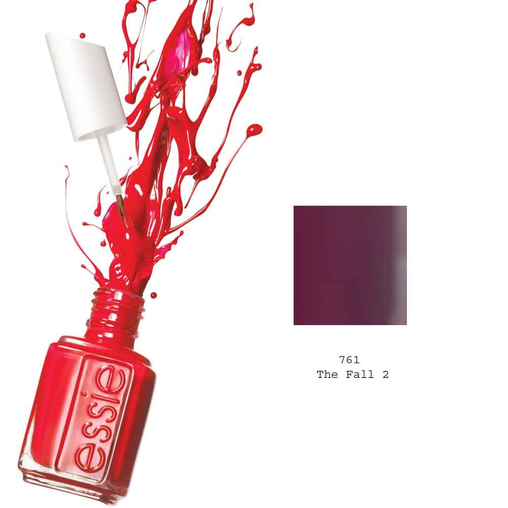 essie for Professionals Nagellack 761 The Fall 2 13,5 ml
