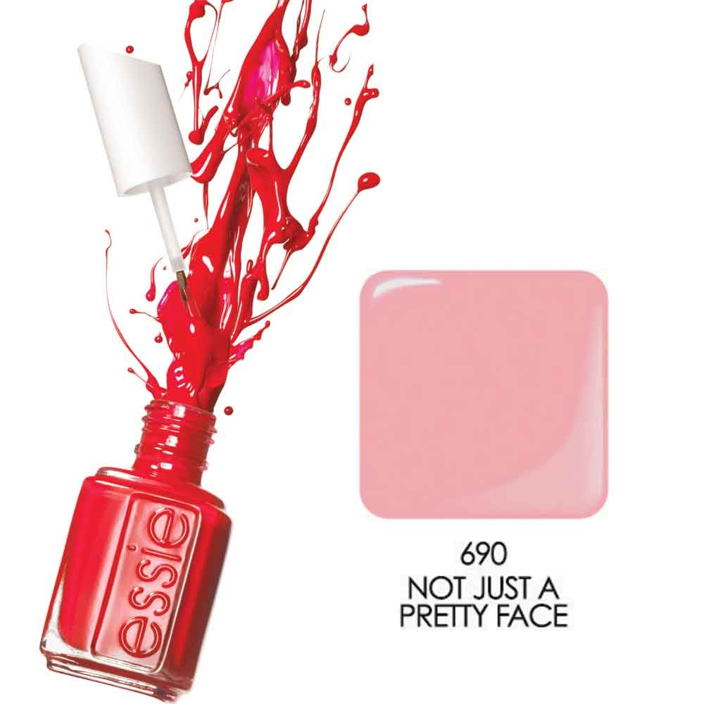essie for Professionals Nagellack 690 Not Just Pretty Face 13,5 ml