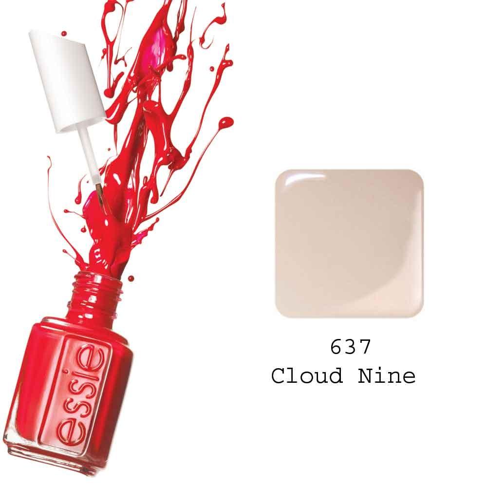 essie for Professionals Nagellack 637 Cloud Nine 13,5 ml