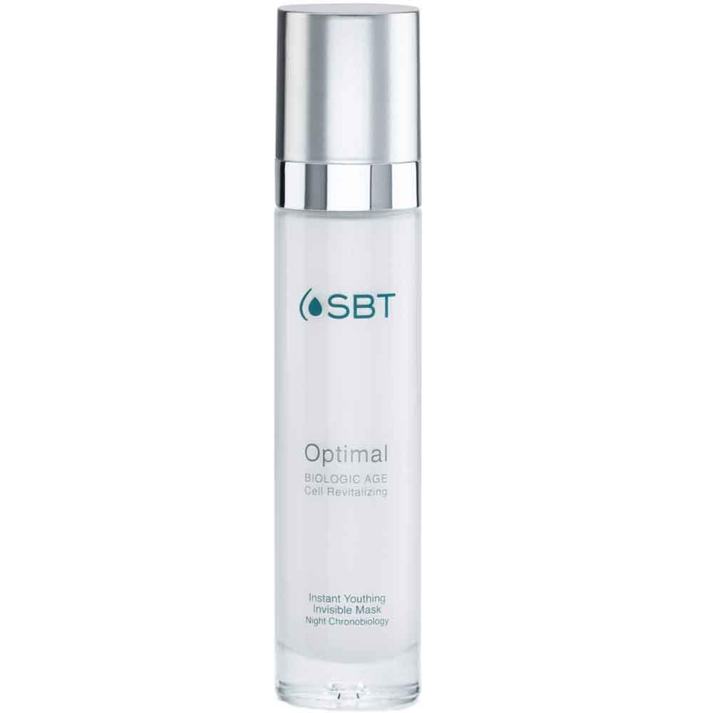 SBT Optimal Maske/Night Chronobiology 50 ml