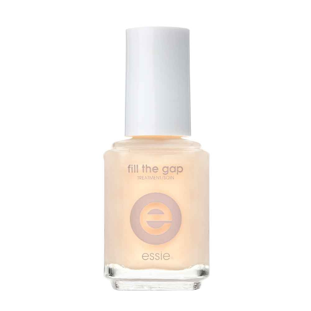 essie for Professionals Fill The Gap