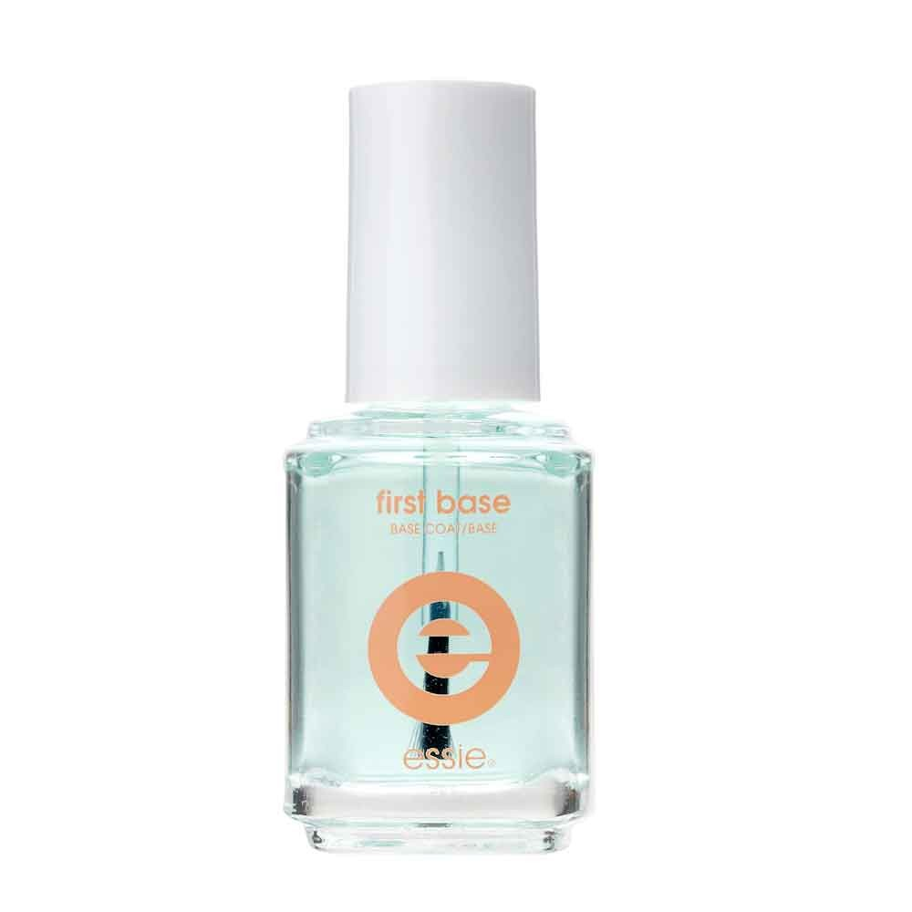 essie for Professionals First Base 13,5 ml