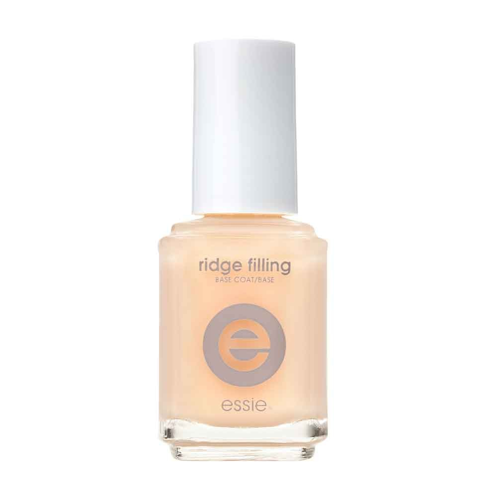 essie for Professionals Unterlack Ridge Filling 13,5 ml