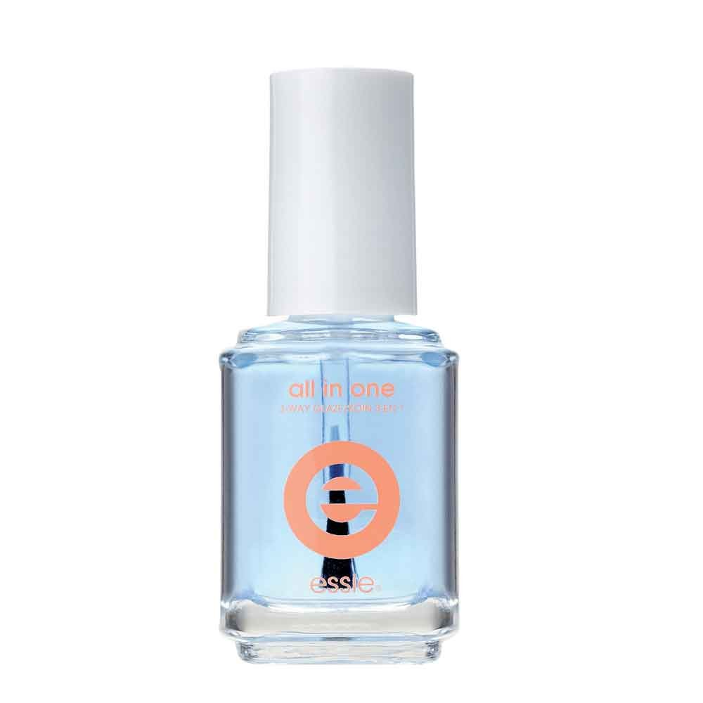 essie for Professionals all in one 13,5 ml