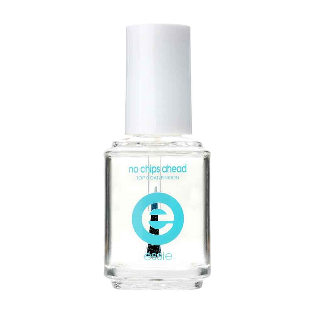 essie for Professionals Überlack No Chips Ahead 13,5 ml