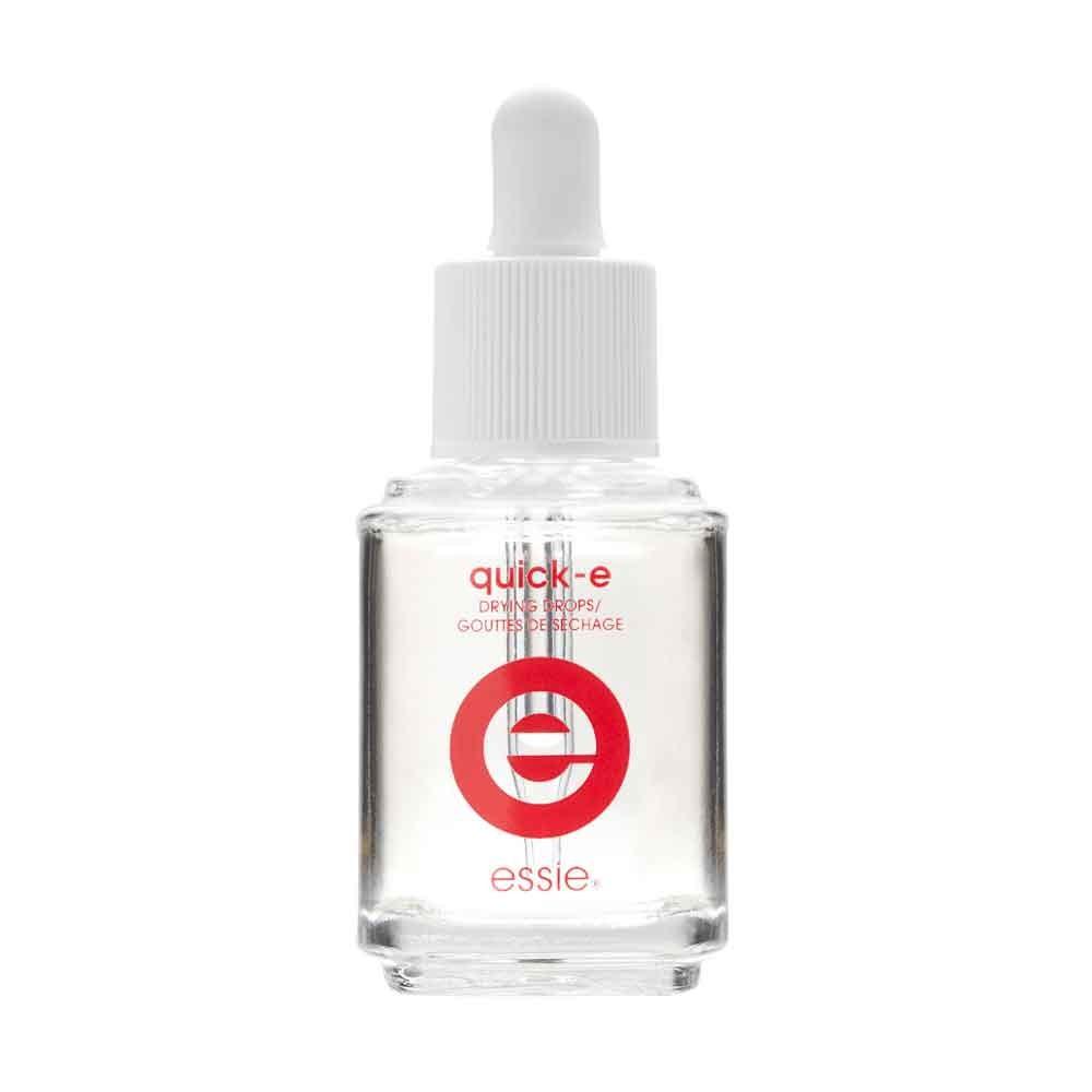 essie for Professionals Überlack Quick-e 13,5 ml