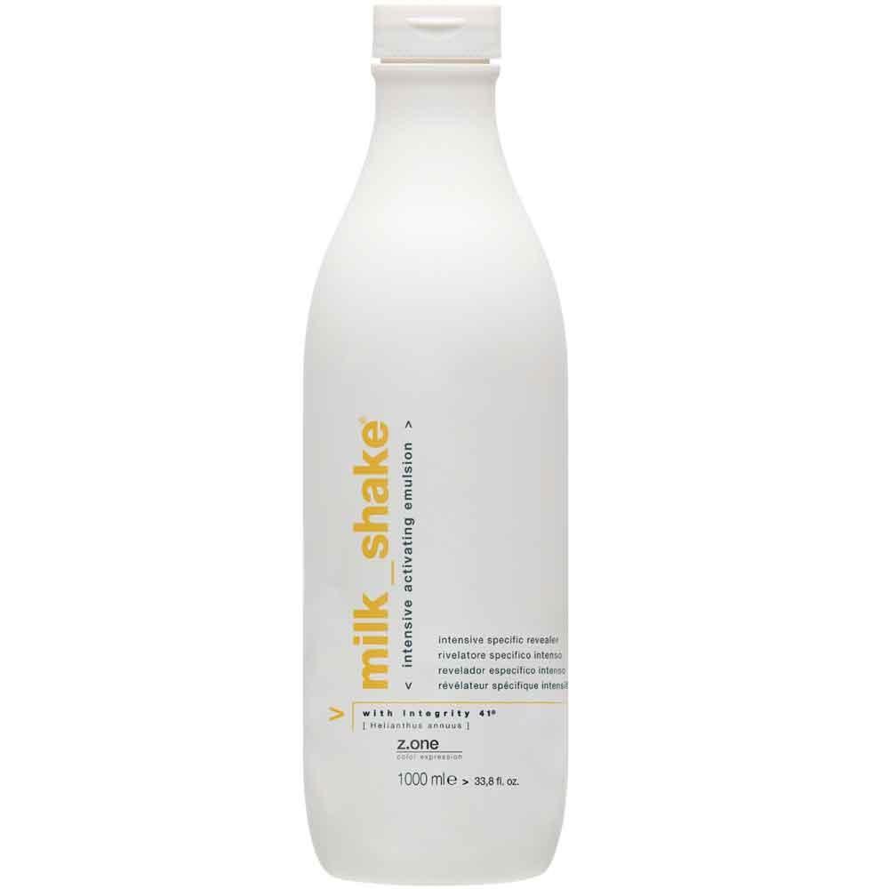 milk_shake intensive activating emulsion 1000 ml