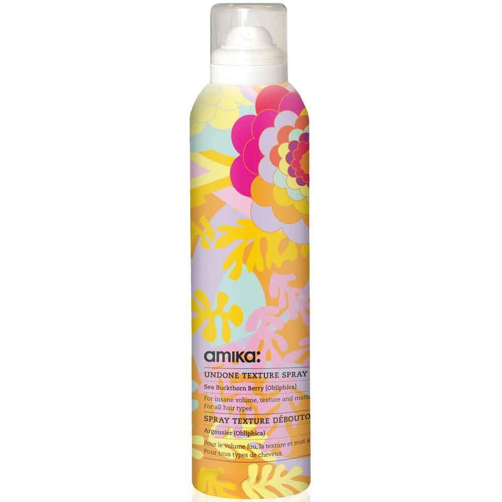 amika Undone Texture Spray 43,9 ml