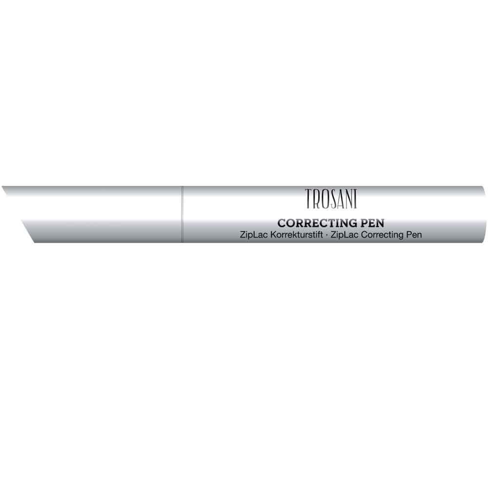 Trosani ZIPLAC Correcting Pen