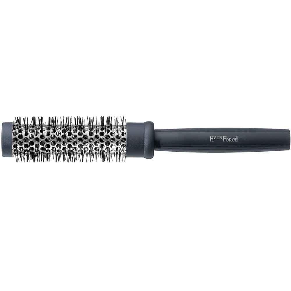 """Hairforce Fönbürste """"Coiffeur"""" Metallhülse 25 mm"""
