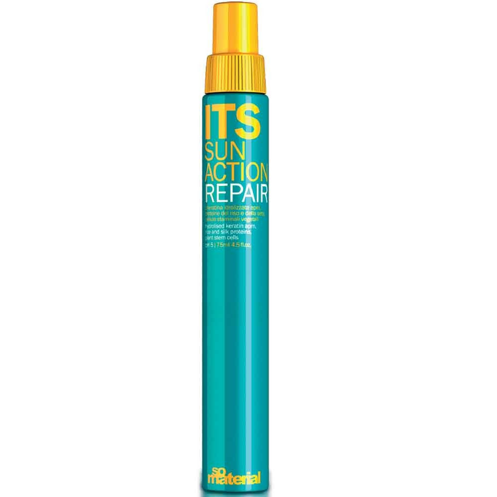 Roverhair ITS Sun Action Repair 75 ml