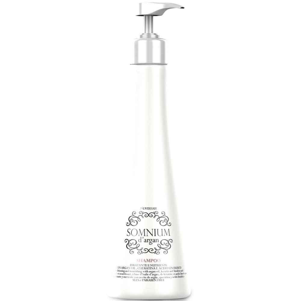 Roverhair Somnium D'ARGAN Shampoo 1000 ml