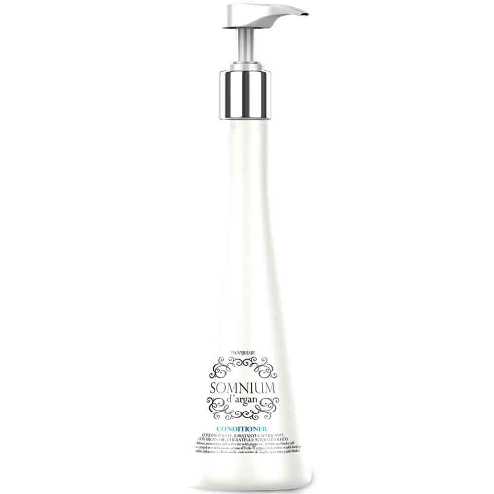 Roverhair Somnium D'ARGAN Conditioner 500 ml
