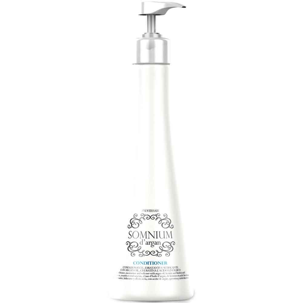 Roverhair Somnium D'ARGAN Conditioner 1000 ml