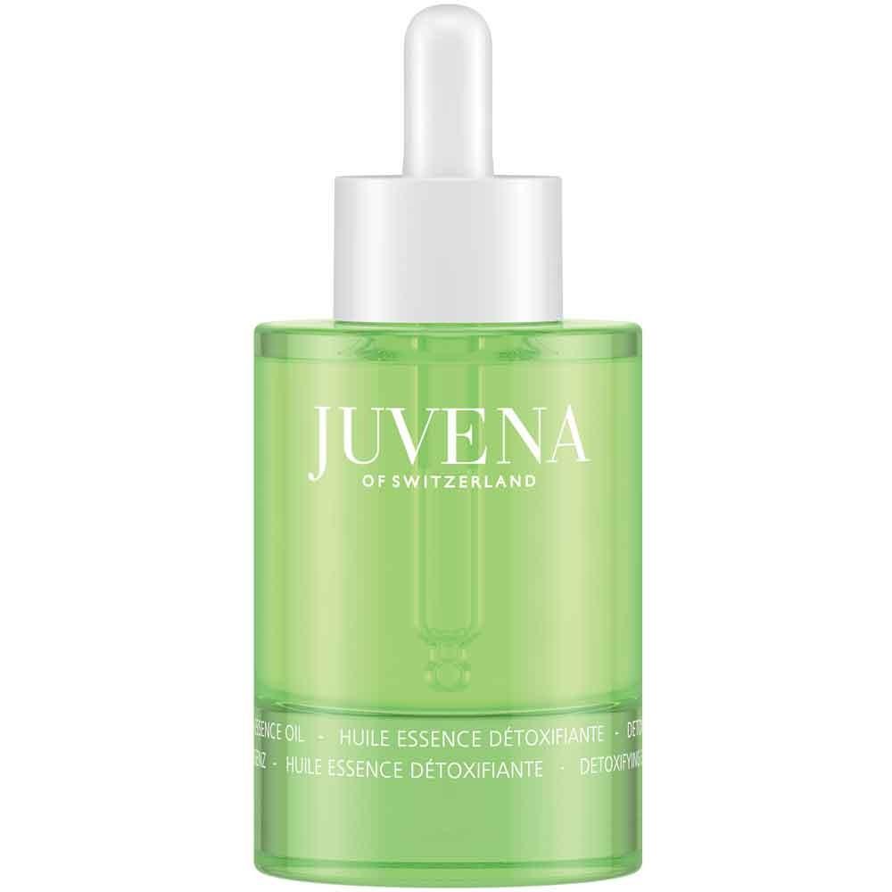 Juvena Phyto De-Tox Detoxifying Essence Oil 50 ml