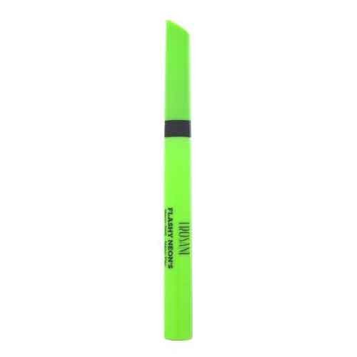 Trosani Flashy Neons Neonstift Green 3 ml