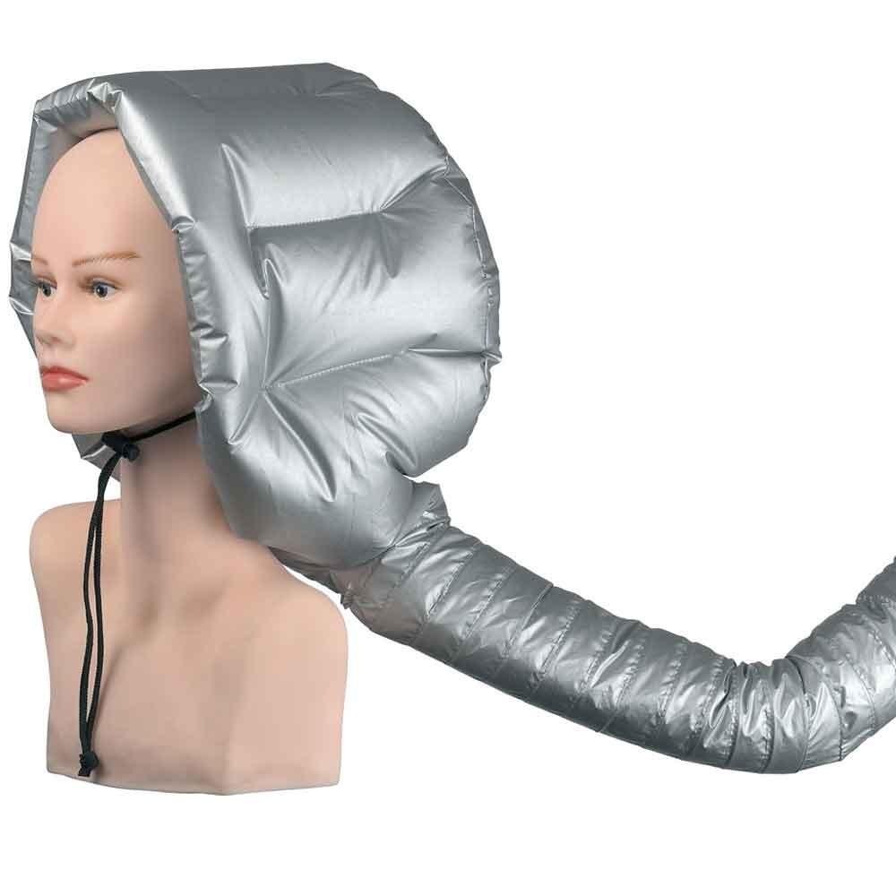 Comair Schwebe-Trockenhaube für Haartrockner
