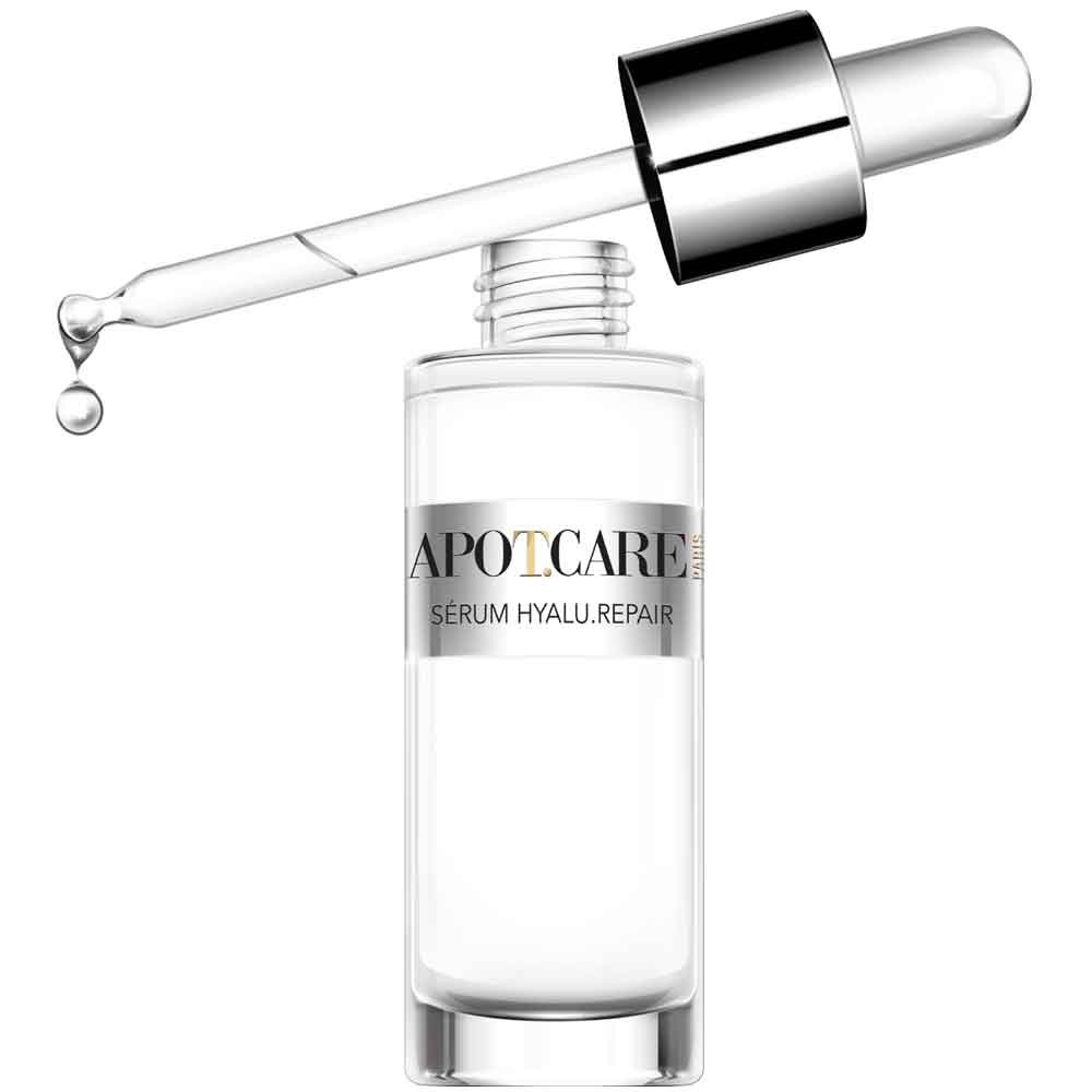 APOT.CARE Serum Hyalu.Repair 30 ml
