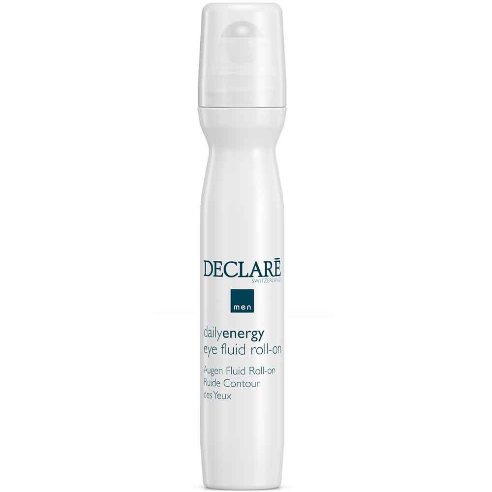 Declaré Men dailyenergy eye fluid roll-on 15 ml