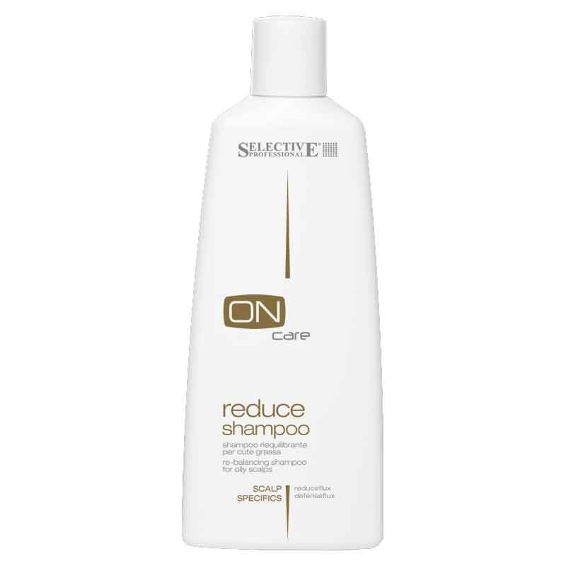Selective On Care Reduce Shampoo 250 ml