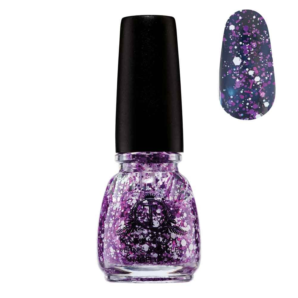 Trosani Glitter Queen Shanghai Enigma 5 ml