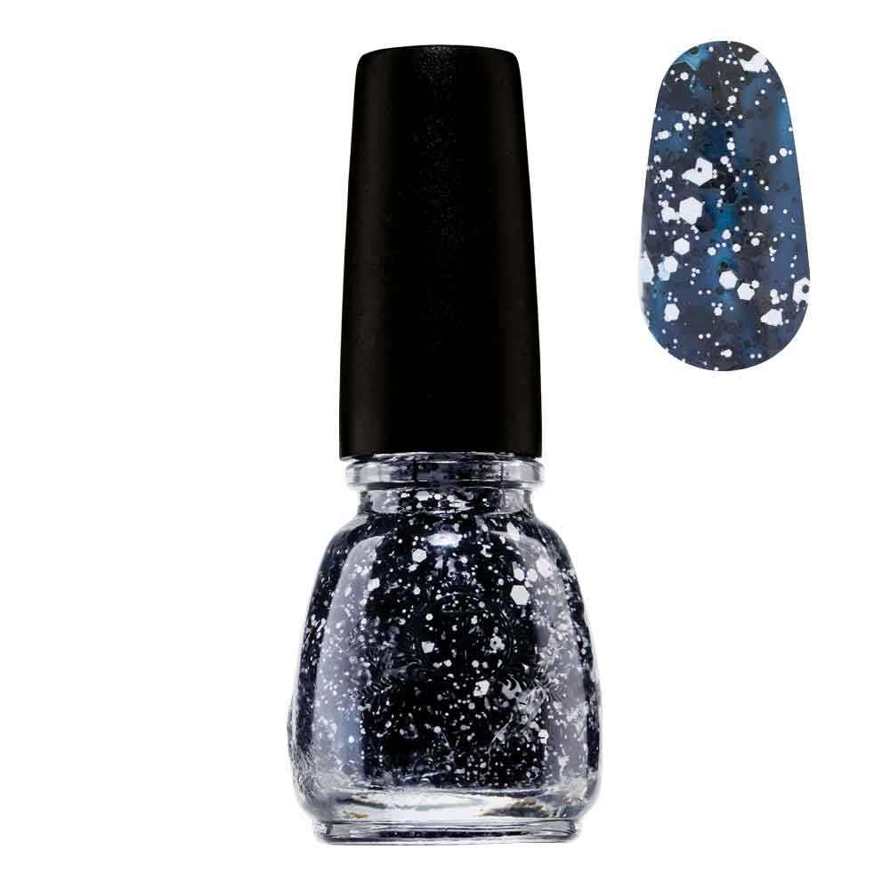 Trosani Glitter Queen Agent Solitaire 17 ml