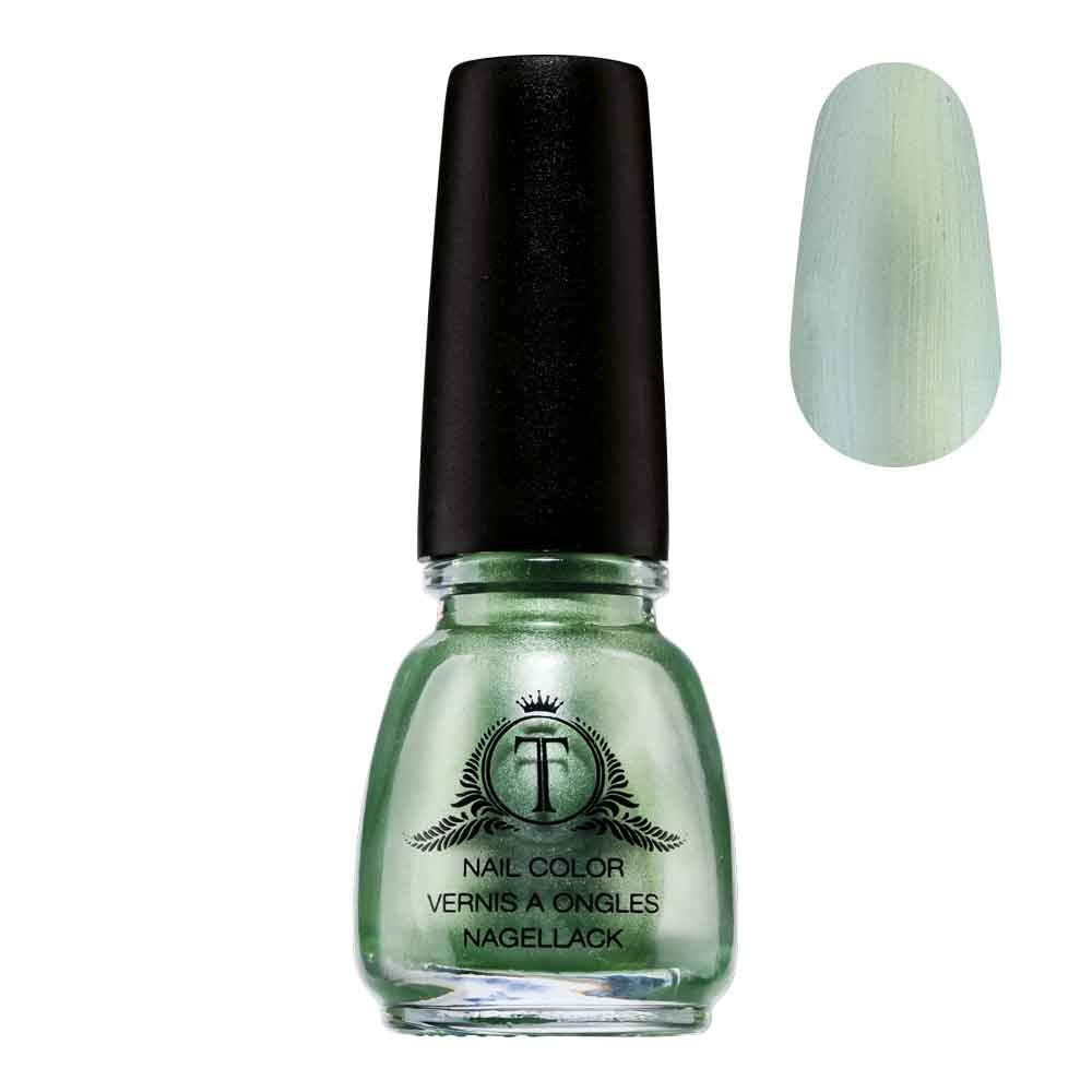 Trosani Fashion Girl Vaporous Green 17 ml