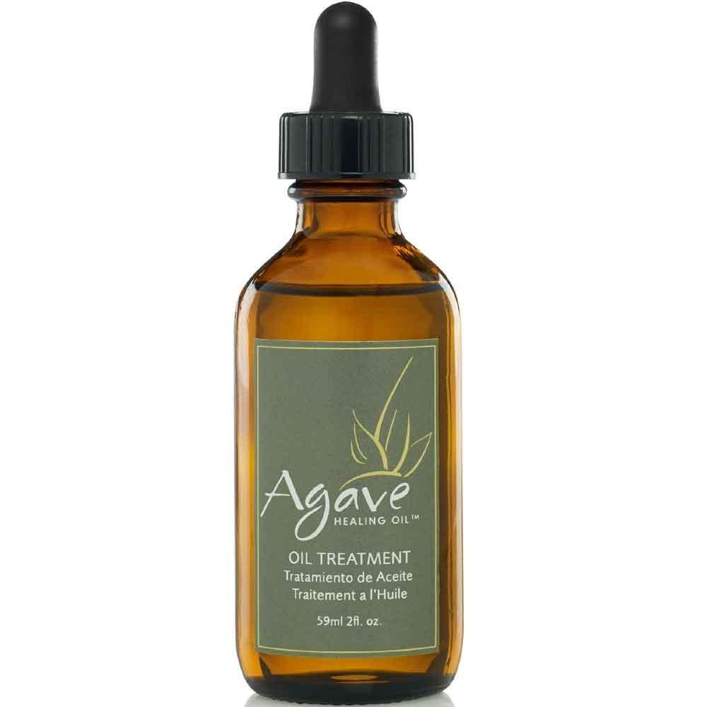 Agave Healing Oil 59 ml