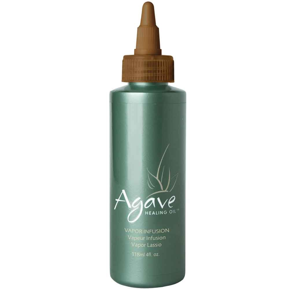 Agave Vapor Infusion 118 ml