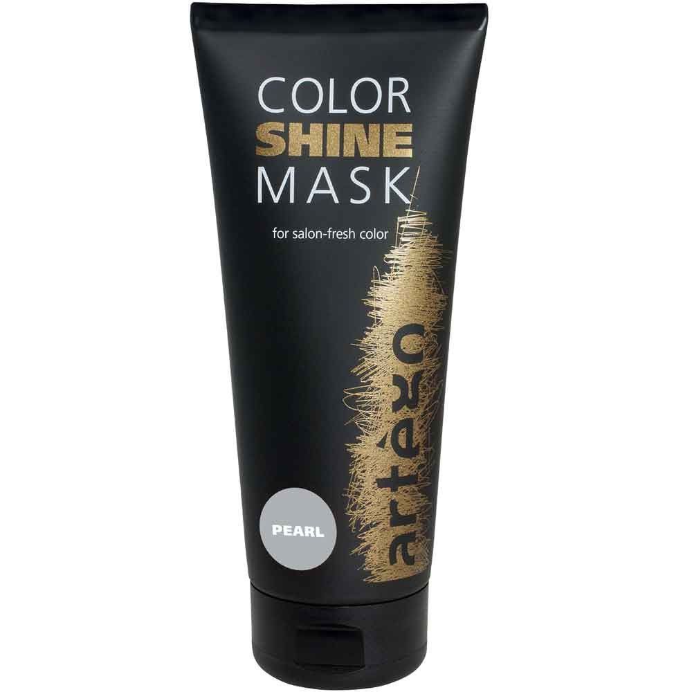 Artego Color Shine Mask Pearl 200 ml