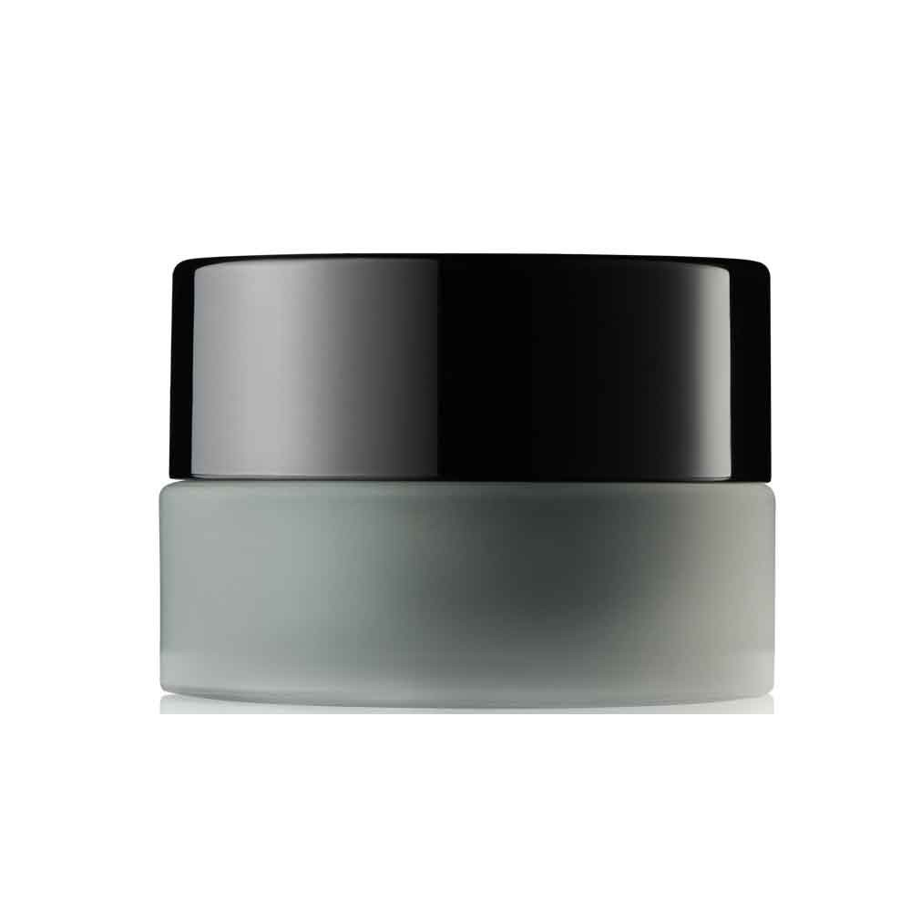 Alcina Urban Elegance & Nature Creamy Eye Shadow green