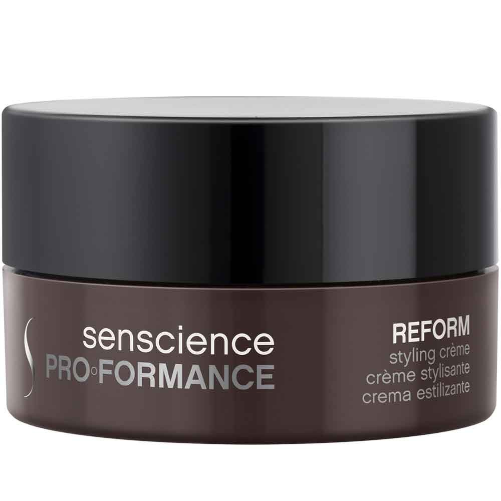 Senscience PROformance REFORM Styling Creme 60 ml
