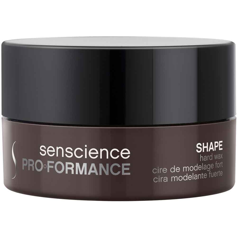 Senscience PROformance SHAPE Hard Wax 60 ml