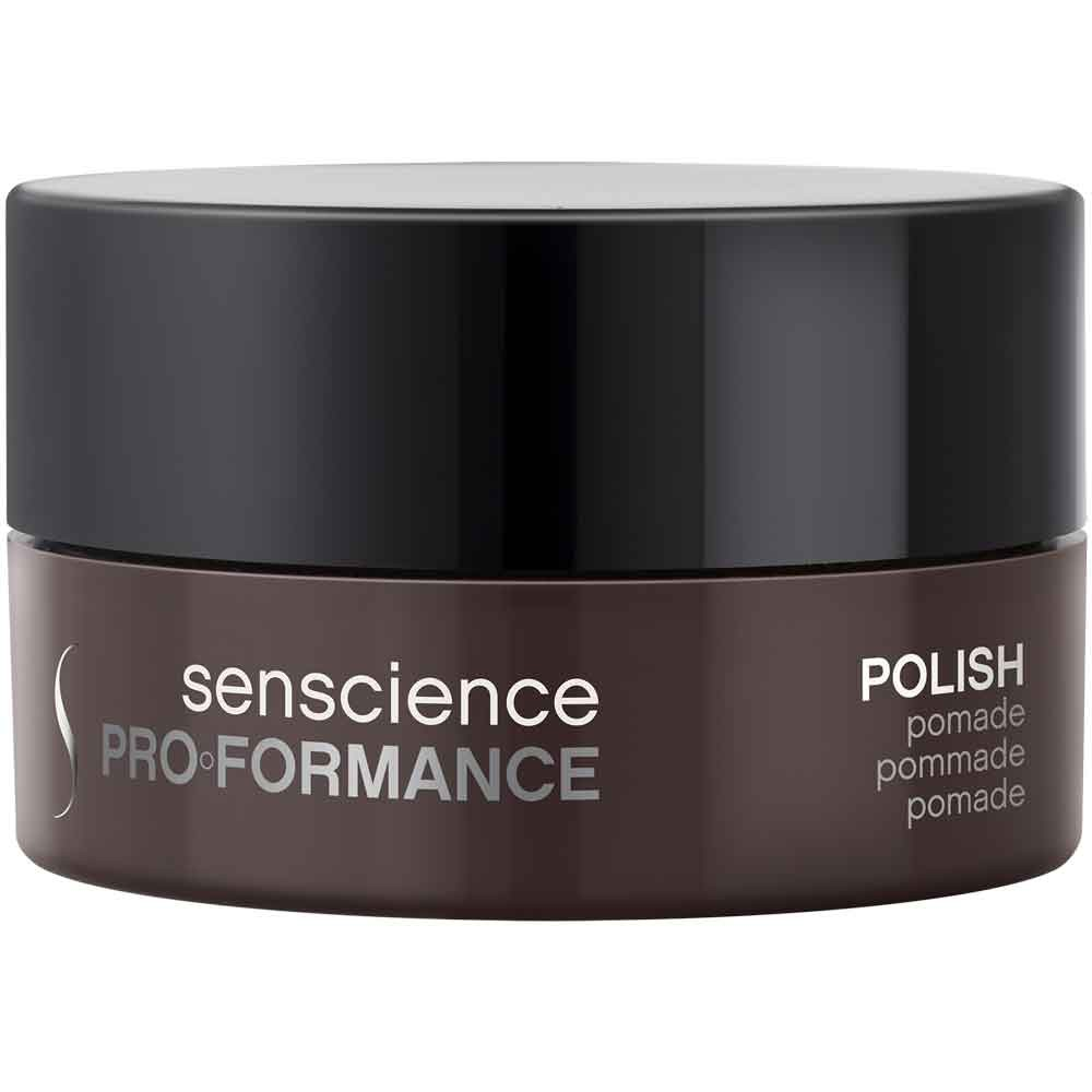 Senscience PROformance POLISH Pomade 60 ml